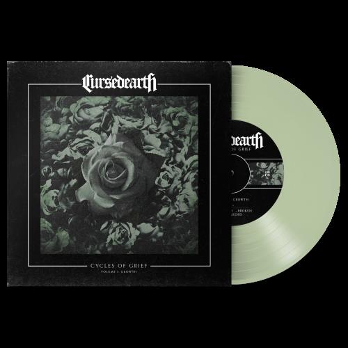 Volume I: Green