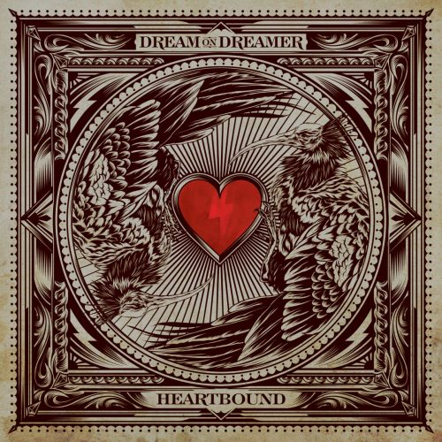 Heartbound