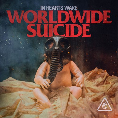 Worldwide Suicide