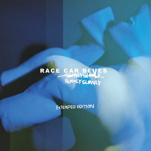 Race Car Blues – Chapter 2