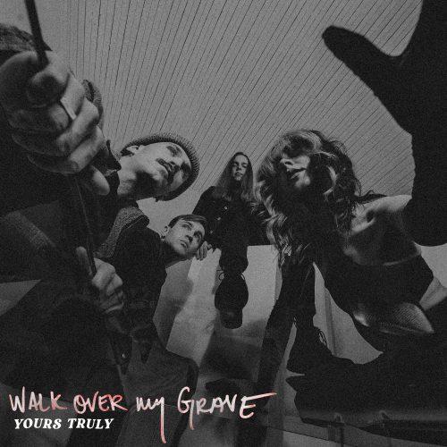 Walk Over My Grave